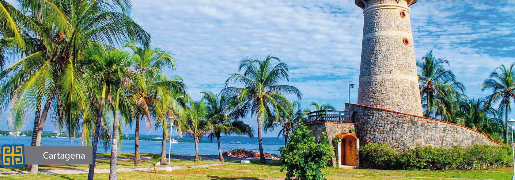 Cartagena--Colombia
