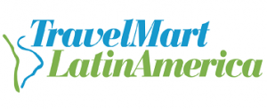 Travel Mart Latin America