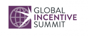Global Incentive Summit Logo