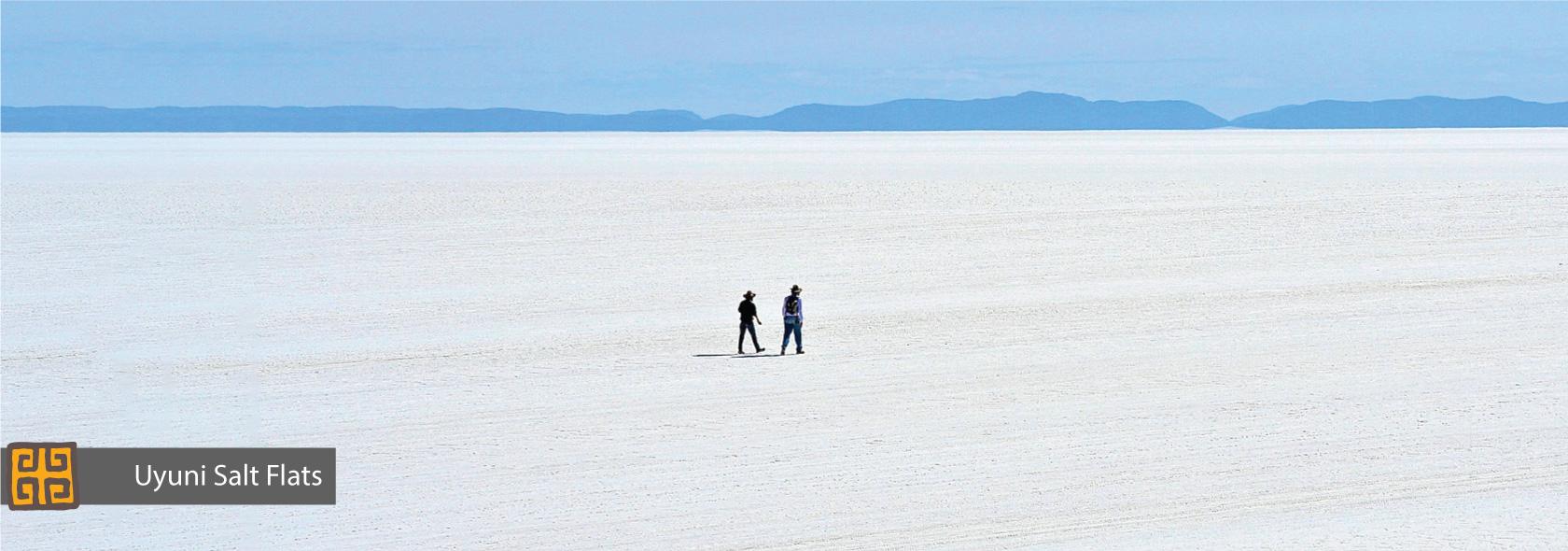 Uyuni-Salt-Flats