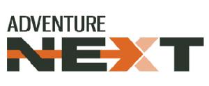 Adventure Next Logo website