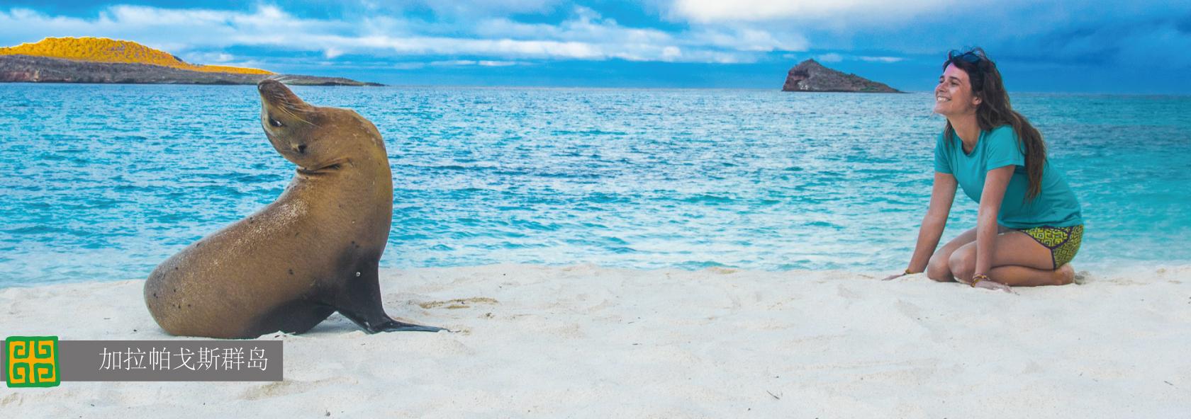 BAnner-China-Galapagos