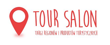 Tour Salon Poland