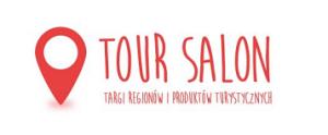 Tour Salon Poznan