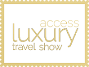 Access Luxury Travel Show 2019