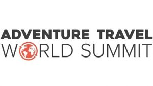 Adventure Travel World Summit 2019
