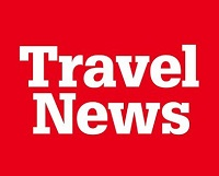 Travel News Market 2019