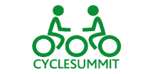 Cycle Summit Logo