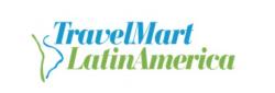 Logo TMLA