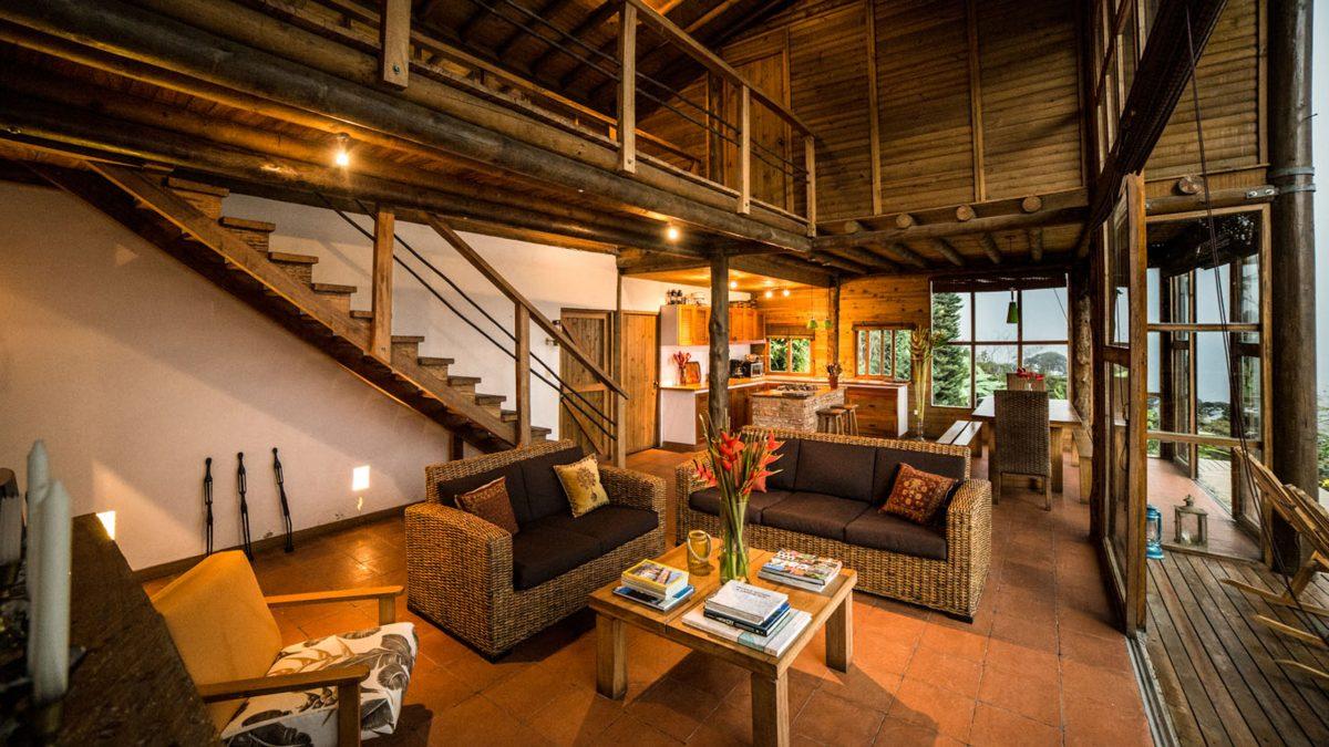 Colombia _Galavanta_Casa Oropendola_Interior