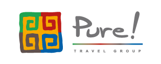 Pure! Travel Group