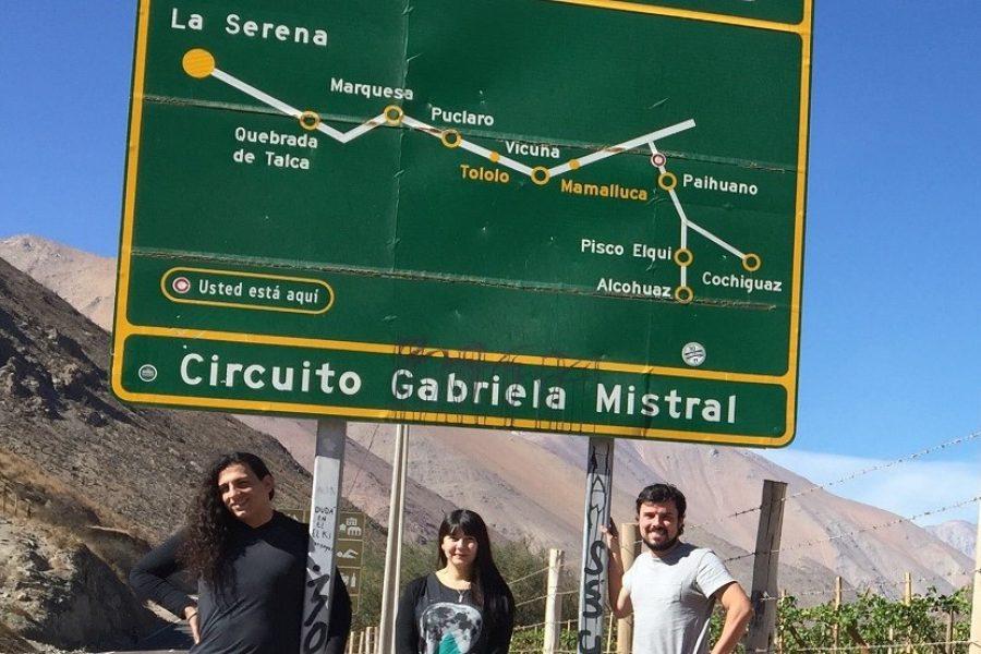 blog camilla picture